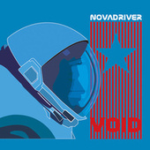 Void by Novadriver