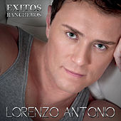 Exitos Rancheros by Lorenzo Antonio