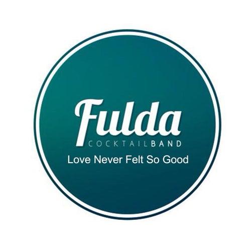 Love Never Felt so Good by Fulda