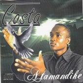 Atamandike by Costa