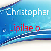 Lipilaelo by Christopher