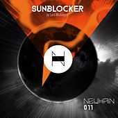 Sunblocker by Lars Wickinger