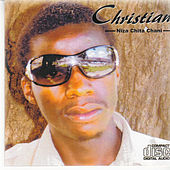 Niza Chita Chani by Christian