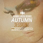 Autumn Sessions by Various Artists