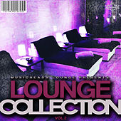 Lounge Collection, Vol. 2 by Various Artists