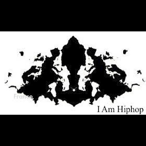 I Am Hiphop by Franco