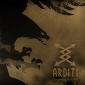 Imposing Elitism by Arditi