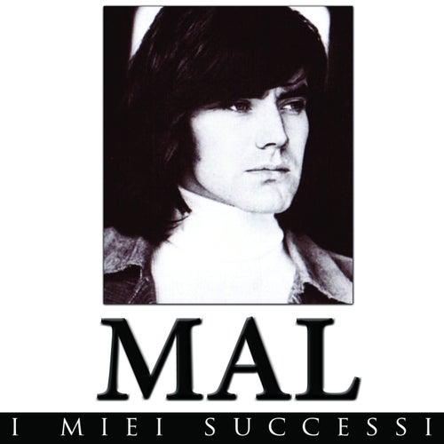 Mal i miei successi by Mal