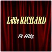 Little Richard (14 Hits) von Little Richard