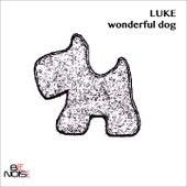 Wonderful Dog by Luke Campbell