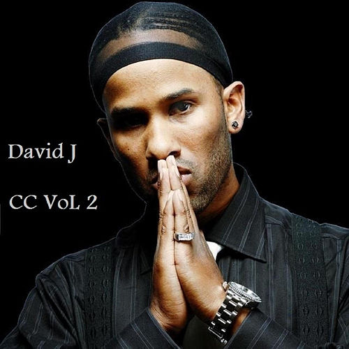 C C, Vol. 2 by David J