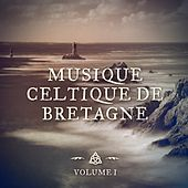 La musique celtique de Bretagne by Various Artists