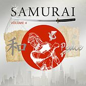 Samurai, Vol. 4 by Various Artists