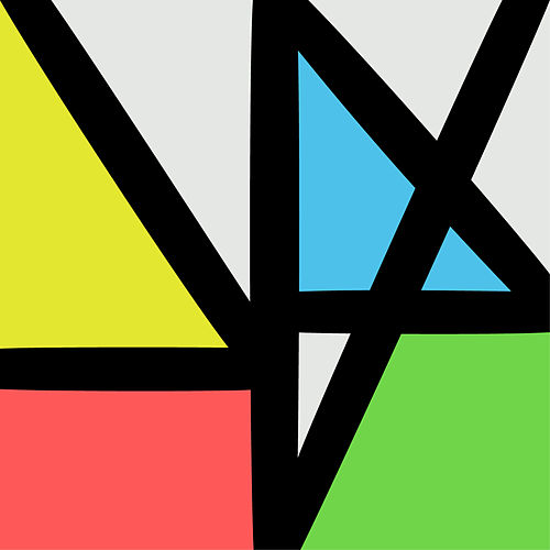 http://direct-ns.rhap.com/imageserver/v2/albums/Alb.201231758/images/500x500.jpg