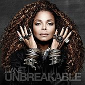 Unbreakable von Janet Jackson