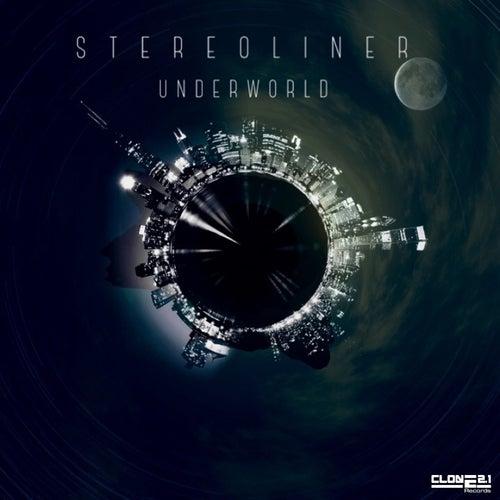 Underworld by Stereoliner