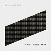 1.0.1.0 by Moog Conspiracy
