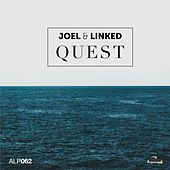 Quest by Joel