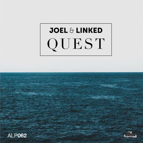 Quest by Joel