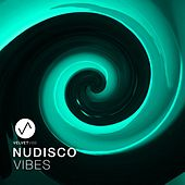 Nudisco Vibes, Vol. 2 by Various Artists