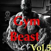 Gym Beast, Vol. 5 von Various Artists