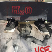 Skate! by H2O