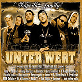 Unter Wert by Various Artists