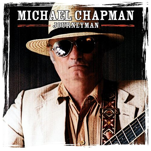 Journeyman by Michael Chapman