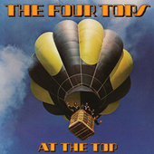 At The Top by The Four Tops