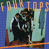 The Show Must Go On by The Four Tops