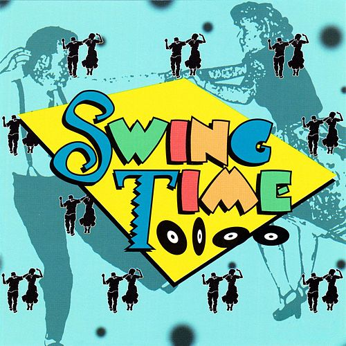 Swing Time by Enoch Light