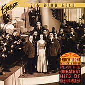 Play the Greatest Hits of Glenn Miller by Enoch Light