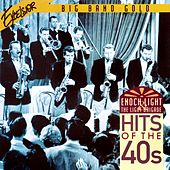 Hits of the 40s by Enoch Light