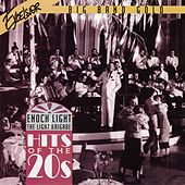 Hits of the 20s by Enoch Light