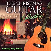 The Christmas Guitar Collection by Tony Mottola