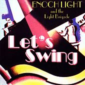 Let's Swing by Enoch Light