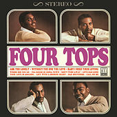 Four Tops by The Four Tops