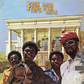 Keeper Of The Castle by The Four Tops