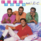 Magic by The Four Tops