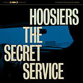 The Secret Service by The Hoosiers