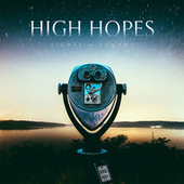 Sights & Sounds by High Hopes
