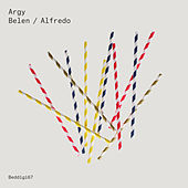 Belen / Alfredo by Argy