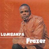 Lumbanya by Frazer