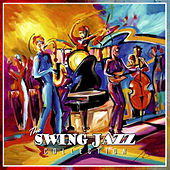 The Swing Jazz Collection by Various Artists