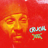 Crucial by Fidel Nadal