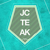 JCTEAK, Vol. 11 by Various Artists