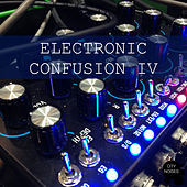 Electronic Confusion IV by Various Artists