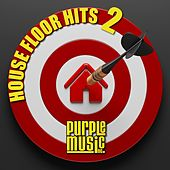 House Floor Hits 2 by Various Artists