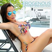 Erogenous (Summer 2015 Edition) by Various Artists
