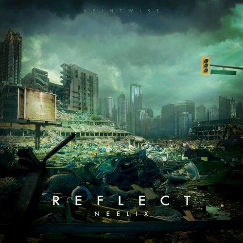 Reflect by Neelix
